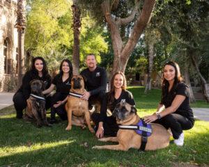 Arizona Medical Weight Loss Team
