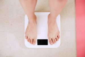 weight loss lipotropic injections